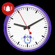 Night Clock Reminder to Do - LED Flashlight