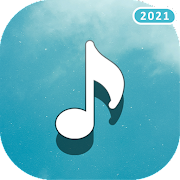 Mp3 Music Player- Free Offline Audio Player