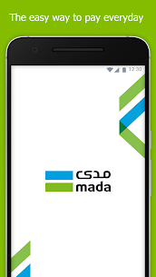 mada Pay  Apps For Pc – (Free Download On Windows 7/8/10/mac) 1