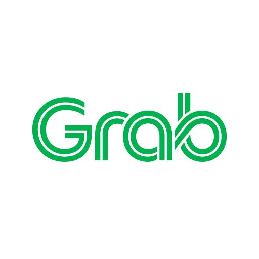 Grab: สั่งอาหาร แท็กซี่