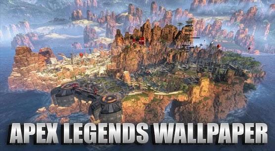 Battleground Wallpapers HD 4K 3