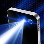 screenshot of Flashlight - Led torch light
