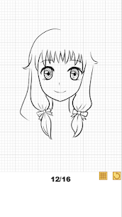 How To Draw MANGA For Pc | How To Download – (Windows 7, 8, 10, Mac) 4