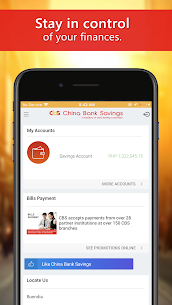 CBS Personal Mobile App For Pc | How To Install (Download On Windows 7, 8, 10, Mac) 2