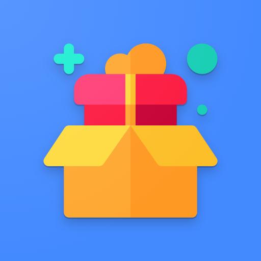 Baixar Secret Santa Online para Android