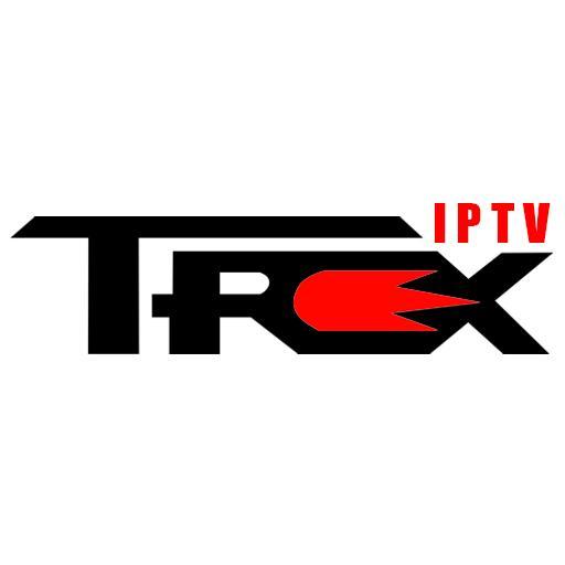 Baixar TREX IPTV Player
