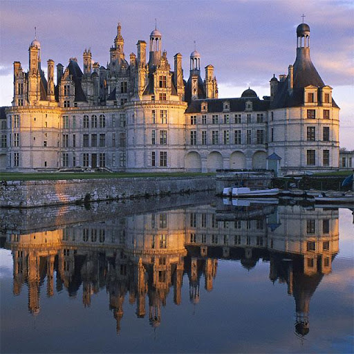 Castles Jigsaw Puzzles  screenshots 1