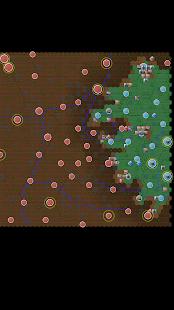 German Ardennes Offensive 1944 (turn-limit)