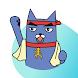 SHINJUKUしんぽ - Androidアプリ