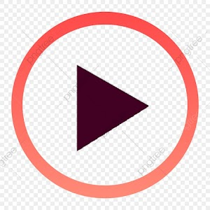 OurPlay-Tv Online Gratis 9.8