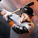 リアル野球 3D - Androidアプリ
