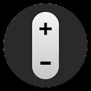 Almighty Volume Keys: Powerful remapper