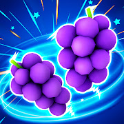 Match Pair 3D - Matching Puzzle Game