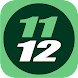 1112 Delivery - Androidアプリ