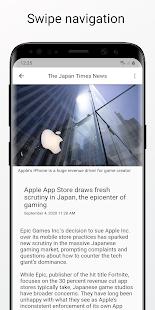 Japan News - English News & Newspaper