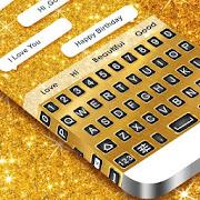Fancy Keyboard - Stylish & Photo Keypad