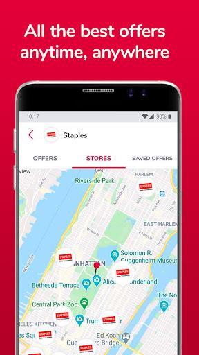 Shopfully - Weekly Ads & Deals 8.9.0 Screenshots 2