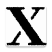 App Icon for StationX 2 (Super Enigma) App in Czech Republic Google Play Store