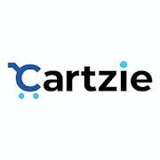 Cartzie