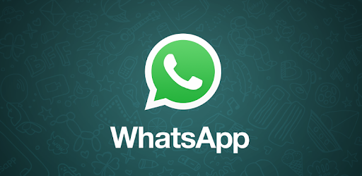 WhatsApp Always Mute, New Storage Guidelines and more enabled in latest Android Beta update