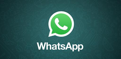 WhatsApp Messenger APK 0