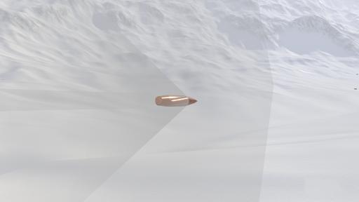 Sniper Range Game 238 screenshots 9