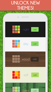 1010! Block Puzzle Game Screenshot
