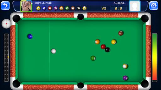 New Billiard Online Offline 2020  screenshots 2