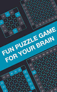 Perplexed  Math Puzzle For Pc – Free Download – Windows And Mac 1