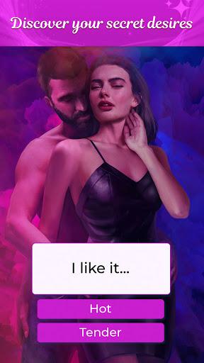 My Love Story: Romance Club  screenshots 1
