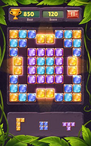 Block Puzzle 1.0.0 screenshots 2