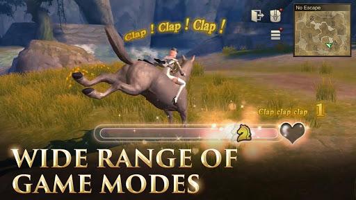 Rangers of Oblivion 1.3.3 Screenshots 4