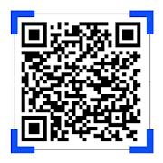 QR & Barcode Scanner. QR Code Generator