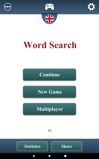 Word Search - Play with friends Online  Screenshots 10