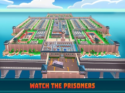 Prison Empire Tycoon – Idle Game 10