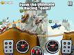 screenshot of Hill Climb Racing 2