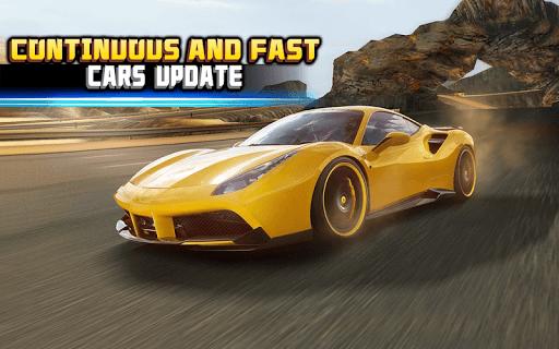 Crazy for Speed 2 3.5.5016 Screenshots 18