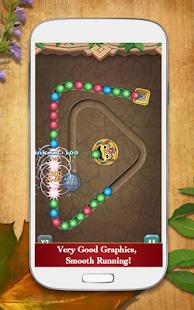 zumba games free 2.1 Screenshots 4