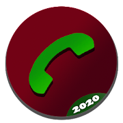 Automatic call recorder 2021