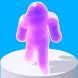 Blob Battle