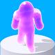Blob Battle APK
