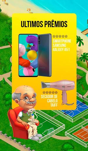 Winplay android2mod screenshots 15