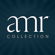 AMR™ Collection