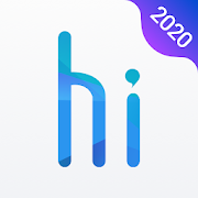 HiOS Launcher(2020)- Fast, Smooth, Stabilize