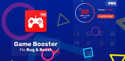 Le migliori app GAME BOOSTER per Android