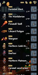 TL Pro MOD APK 1.33.7 (Paid for free) 2