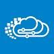 Rysmo Cloud para PC Windows