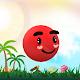 Red Ball Adventure 2 para PC Windows
