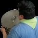 統神端火鍋