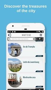 PARIS City Guide Offline For Pc   How To Install – [download Windows 7, 8, 10, Mac] 2